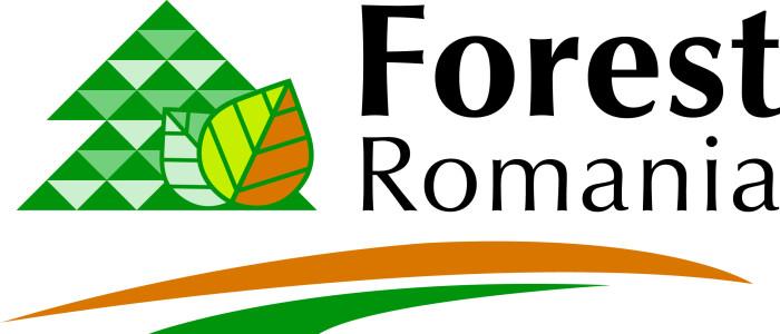 forest_romania_logo