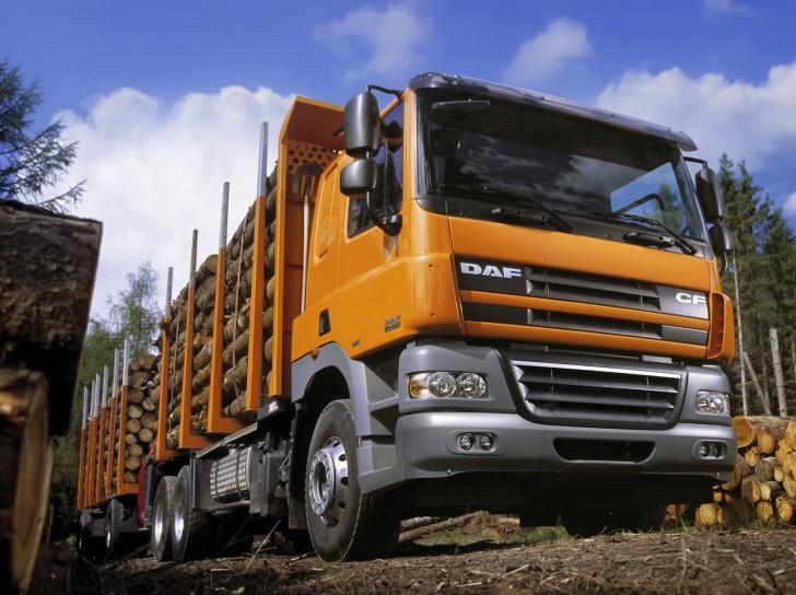 daf_kamion
