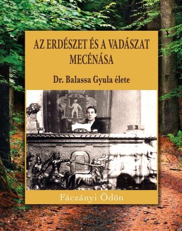 faczanyi_odon_dr_balassa_gyula_elete_borito