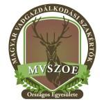 mvszoe_logo
