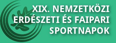 logo_vadex_sportnapok