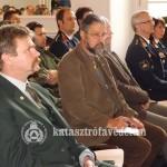 erdotuz_konferencia