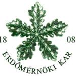 erdomernok_kepzes