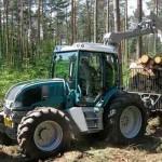 Pfanzelt_erdeszeti_traktor_1