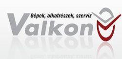 em_valkon_kft