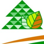 forest_romania_logo_2