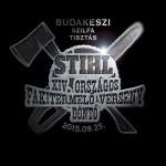 stihl_orszagos_fakitermelo_verseny_2015