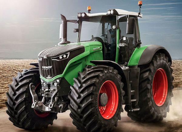Fendt-1000-Vario-Gross-Traktor-articleTitle-3f182b96-798509