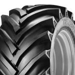 Trelleborg-Forestry-Tires-TwinForestryT414-1024x575