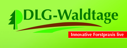 dlg_wladtage
