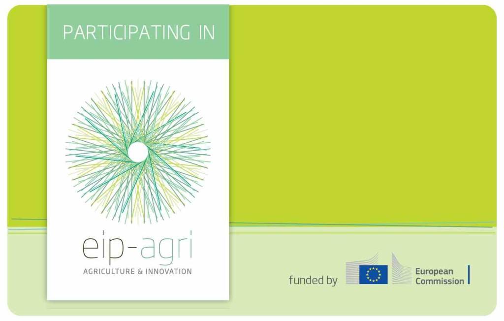 eip_agri_logo