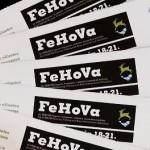 fehova_belepo