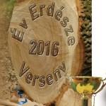 ev_erdesze_verseny_2016