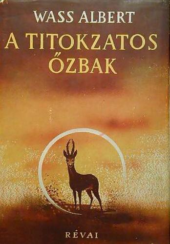 titokzatos_ozbak