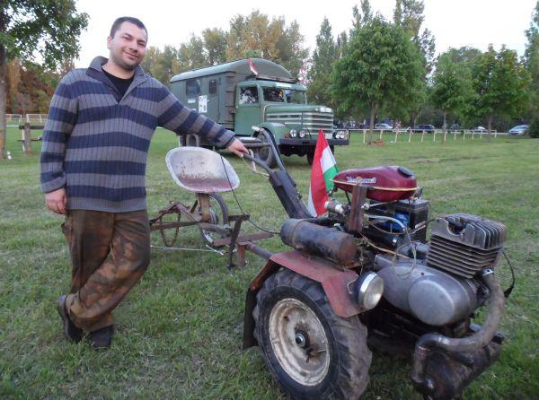 20160505_veteran_bokros_attila