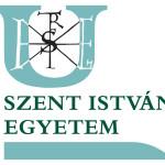 SZIE_Logo_Allo_cmyk_hun