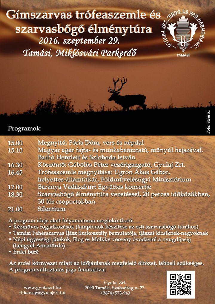 gyulaj_szarvasboges_program