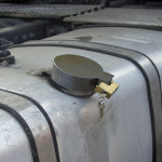 kamion_uzemanyag_benzin