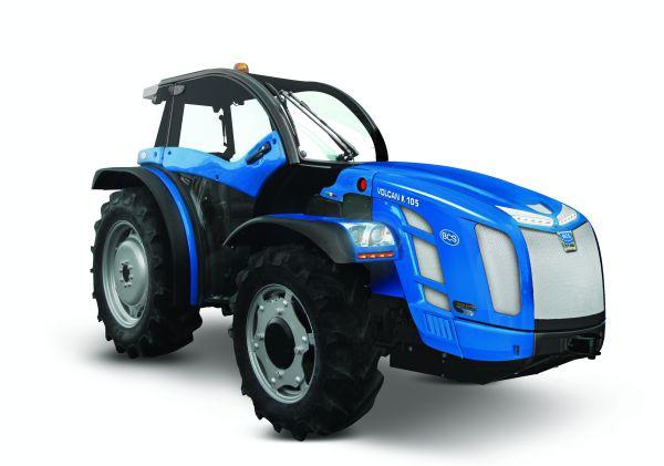 ev_traktora_2017_bcs-volcan-k105-sdt-dualsteer