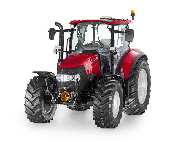 ev_traktora_2017_case-ih_120