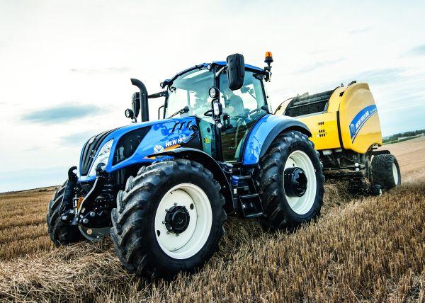 ev_traktora_2017_nh_t5_120