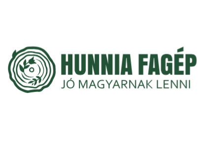 hunnia_fagep
