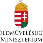 foldmuvelesugyi_miniszterium_fm