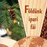 foldunk_ipari_fai_clcl