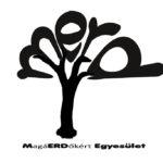 merd-logo