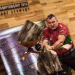 stihl_timbersports_2016_juhasz_istvan_2
