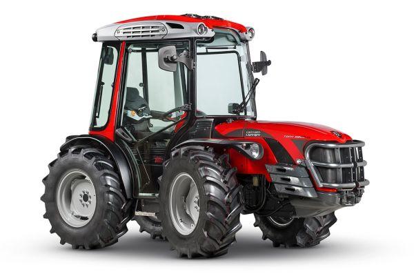 agromash_termverseny_antonio-carraro-tony-9800-tr-traktor