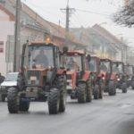 traktoros_tuntetes_kiskunmajsa_1