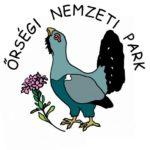 orsegi_np_logo