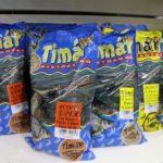 timar_mix_7