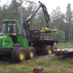 forwarder_vb_2017_1