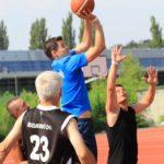 erdeszeti_sportnapok_4
