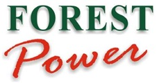 forest_power_logo (1)