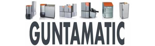 0901_guntamatic_logo