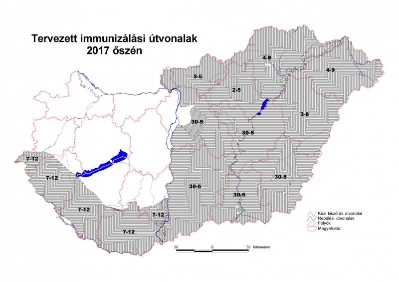 roka_vakcinazas_2017
