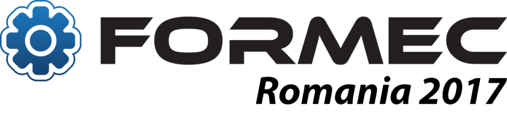 formec_logo_romania_2017