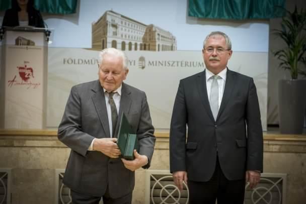 oktober_23_2017_szorenyi_miklos