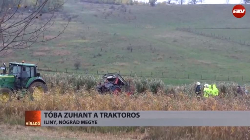 traktor_atv