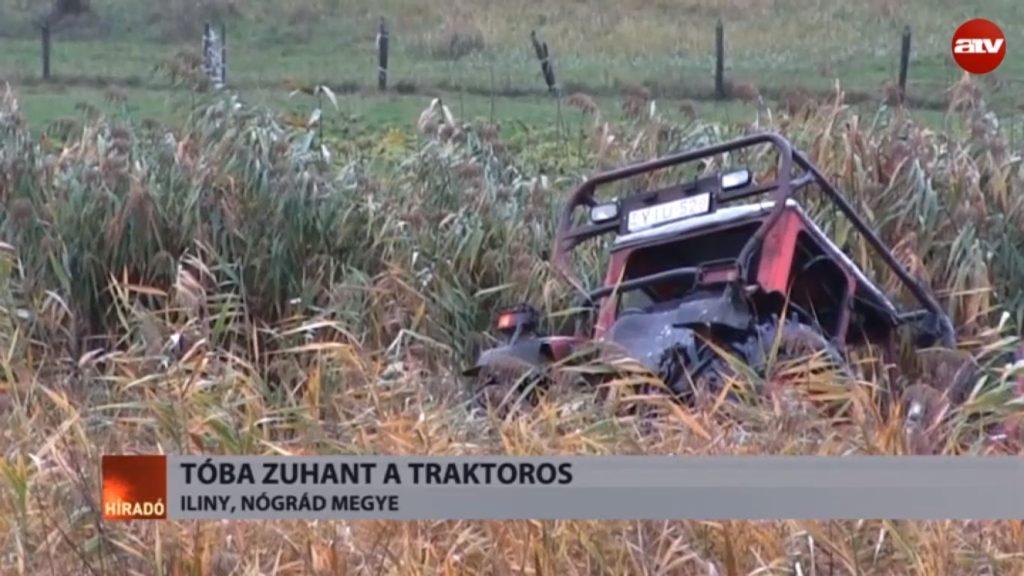 traktor_atv_2