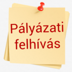 palyazati_felhivas