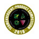 termekverseny_logo_2018