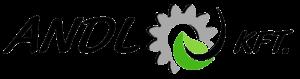 Andl_Kft_logo_fekete_rgb