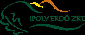 ipoly_erdo_logo