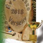 ev_erdesze_verseny-2018