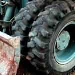 traktor_kerek