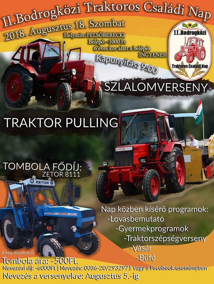bodrogkozi_traktoros_nap